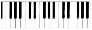 [Image: Las-notas-musicales-1-300x99.png]