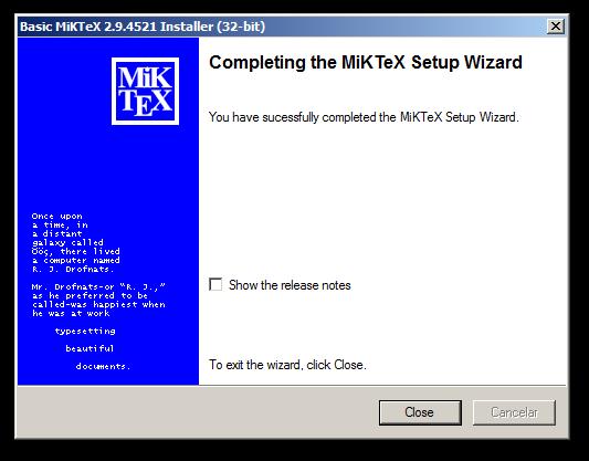miktex-6