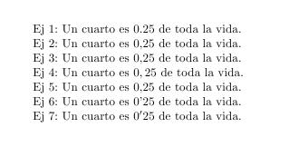 latex-decimales
