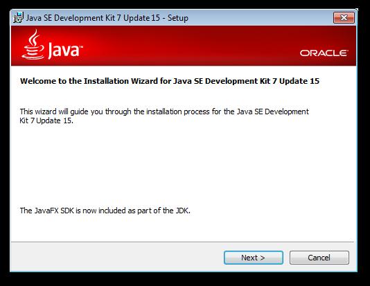 jdk-install-4