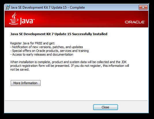 jdk-install-8