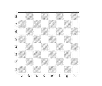 latex-chess-1