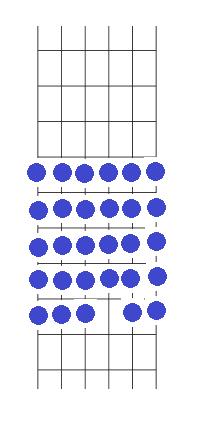 cromatica-6