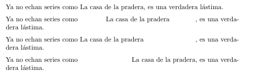 mascajaslatex-2