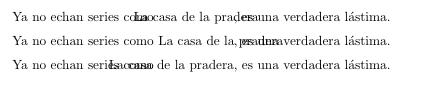 mascajaslatex-3