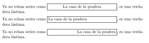 mascajaslatex-4
