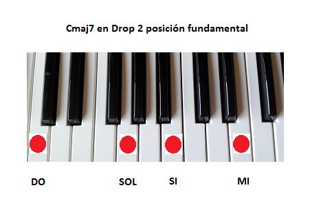 drop2-2