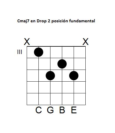 drop2-3