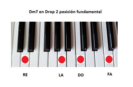drop2-4