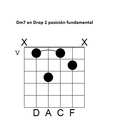 drop2-5